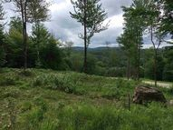 Lot 6 Majestic Heights Stowe VT, 05672