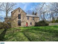 845 Dale Rd Meadowbrook PA, 19046