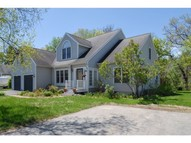 22 South Meadow St Concord NH, 03301