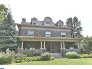 223 Madison Avenue #1r Fort Washington PA, 19034