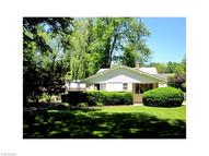 24036 Vincent Dr North Olmsted OH, 44070