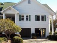 3165 Lakeside Commons Dr Southport NC, 28461