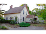 4 Hill St Northfield NH, 03276