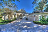 7525 Nw 33rd Place Ocala FL, 34482