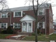 247-10 76th Ave C-2 Bellerose NY, 11426