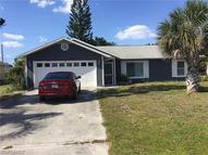 113 Sw 22nd Ter Cape Coral FL, 33991