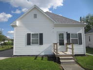 2613 Commercial Ave. Mattoon IL, 61938
