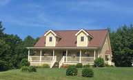 121 Shady Oaks Lane Newland NC, 28657