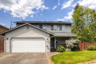 1013 Willow Dr Sultan WA, 98294