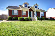 68 Swan Way Taylorsville KY, 40071