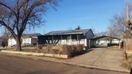 738 South Roosevelt Avenue Liberal KS, 67901