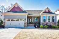 157 Silver Bluff Street Holly Springs NC, 27540