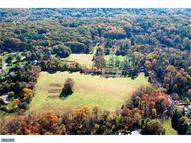 3055 Burnt House Hill Rd #Lot #1 Doylestown PA, 18902