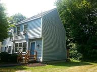 1 Meagans Way 1 Windham ME, 04062