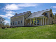 409 Old Athens Road Westminster VT, 05158