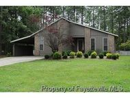 3014 Ludgate Trail Fayetteville NC, 28306