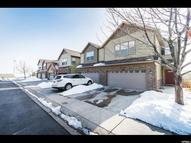 4899 W Skipperling Ct S Riverton UT, 84096
