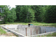 22 Puddin Pond Drive North Conway NH, 03860