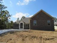 19221 Waterview Meadow Lane Roland AR, 72135
