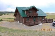 52 Winding River Rd. Columbus MT, 59019