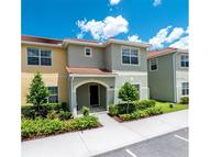 3073 Beach Palm Avenue Kissimmee FL, 34747