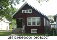 406 West 117th Street Chicago IL, 60628