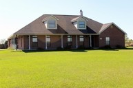 455 Parish Line Lake Charles LA, 70607