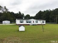 9015 E Frank Road Kenly NC, 27542