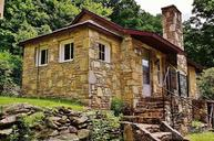 6994 Us Hwy 221 South Blowing Rock NC, 28605