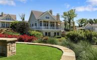 4530 West Cove Court Malakoff TX, 75148