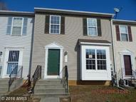 704 Great Bay Avenue Annapolis MD, 21401