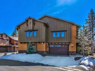 11832 Hope Court #A Truckee CA, 96161