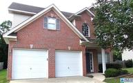 604 Forest Lakes Dr Sterrett AL, 35147