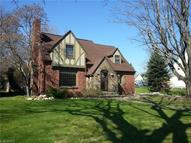 421 23rd St Northwest Canton OH, 44709
