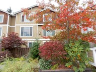 12043 C 33rd Ave Ne Seattle WA, 98125