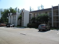 8415 Forest Hills Drive #204 Coral Springs FL, 33065