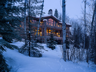 185 Forest Road Vail CO, 81657