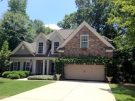 139 Oak Dr Gray GA, 31032