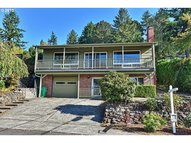 4362 Sw Washouga Ave Portland OR, 97239