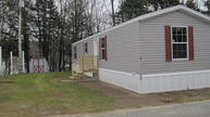 3 Pinnacle Dr Adams MA, 01220