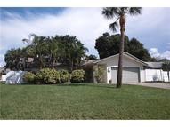 2679 58th Terrace S Saint Petersburg FL, 33712
