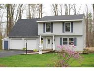 412 Deerpath Lane Ln Pembroke NH, 03275