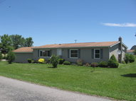 373 Twp Rd 1922 Jeromesville OH, 44840