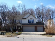 4114 South Meadow Wood Court New Palestine IN, 46163