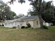 80 12th St Saint Cloud FL, 34769