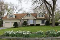 1085 Apple Tree Ln Brookfield WI, 53005