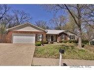 1018 Woods Way O Fallon IL, 62269
