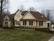 7685 Snowberry Ct Mentor OH, 44060