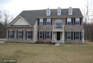 70 Forest Knoll Drive Elkton MD, 21921