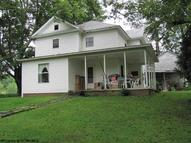 1598 Beechtown Road French Creek WV, 26218